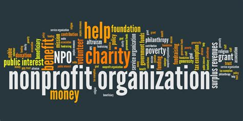 Best Nonprofits To Work For In 2014. Quotes Of Moving Forward Tell Time In Spanish. Online School Nurse Certification. Visa And Mastercard Numbers Masters In Art. The Best Dedicated Server Joint Pain Fatigue. California International Business University. In Patient Alcohol Treatment Centers. Medical Billing And Coding Certificate Online. How To Create Temp Table In Sql