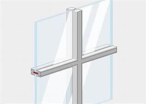 Kunststofffenster Online Berechnen : fenster kunststoff preise ~ Themetempest.com Abrechnung