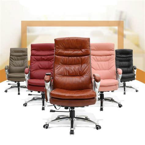 grossiste mobilier de bureau achetez en gros rotin mobilier de bureau en ligne à des