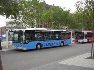 Was Ist Ein Bus : auf diesem foto ist ein citaro zu sehen bus ~ Frokenaadalensverden.com Haus und Dekorationen