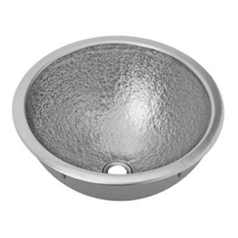 hammered stainless steel sink elkay specialty collection undercounter hammered stainless