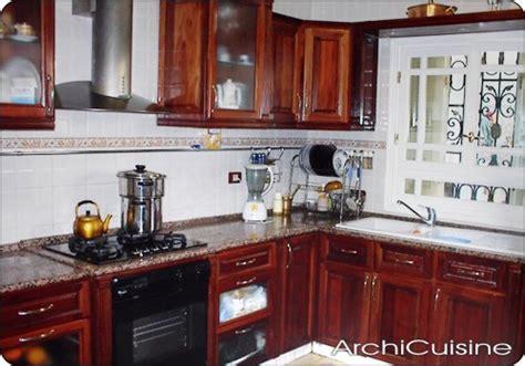 decoration cuisine en tunisie décoration cuisine tunisie