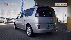 Renault Espace Iv My-2002-2015- Buying Advice