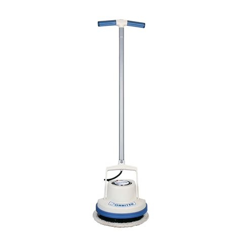 Oreck Orbiter Floor Machine by Related Keywords Suggestions For Oreck Orbiter
