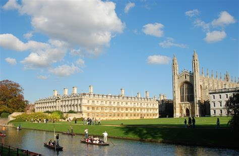 The Best Backgrounds Ever Cambridge Wallpapers Images Photos Pictures Backgrounds