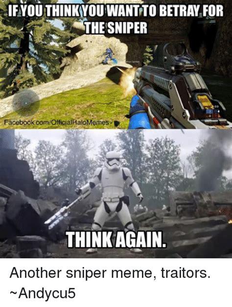 Halo Memes Halo Elite Memes Www Imgkid The Image Kid Has It