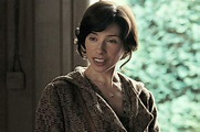 Sally Hawkins Movies | 10 Best Films You Must See - The ...