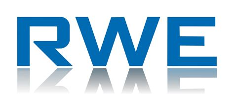 RWE – Logos Download
