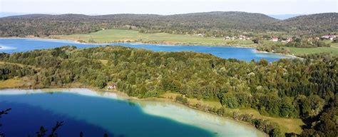 chambre d hote lac de chalain le bon abri maison d 39 hôtes jura lac de chalain
