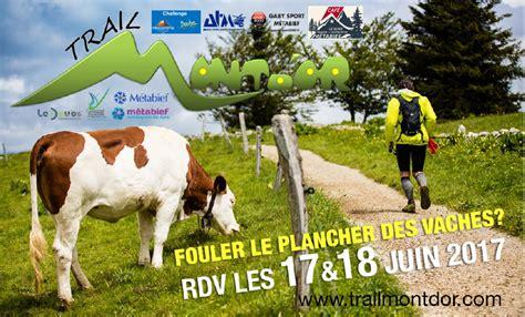 trail du mont d or trail du mont d or