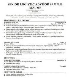 small business advisor resume resume on resume management and supply chain