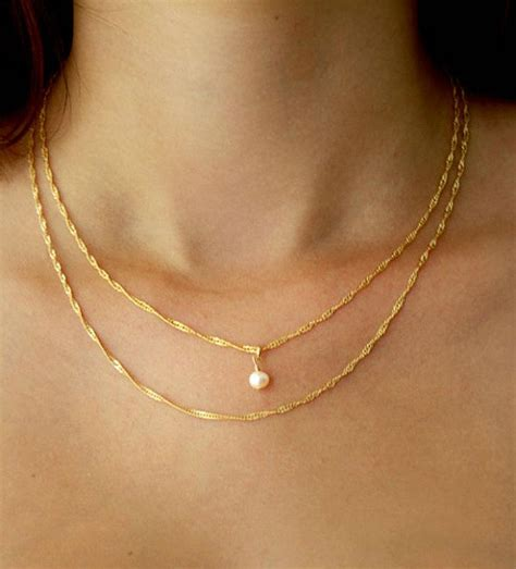 Gold Necklace Design Latest Jewellery 2016  Anextweb. Glass Beads For Bracelet Making. Bridal Set Rings. Carrera Watches. Rubber Bands. Coral Pendant. Gear Watches. Wide Band Eternity Rings. Anchor Bangles