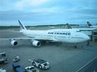 File:747-400.jpg - Wikimedia Commons