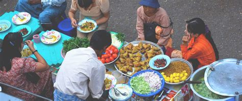 hunger foods 6 reasons why people go hungry