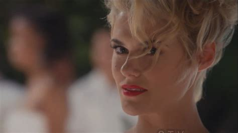 Rachael Taylor - Montage  Compilation - YouTube