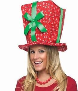 7 best Funny and Ugly Christmas hats images on Pinterest
