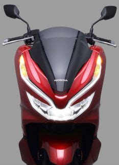 Pcx 2018 Model by 2018 Honda Pcx150 Scooter In Malaysia Rm10 999