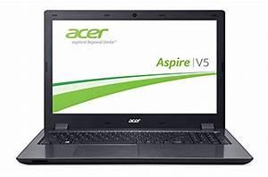 Günstig Laptop Kaufen : acer aspire v 15 laptop notebook gaming ~ Eleganceandgraceweddings.com Haus und Dekorationen