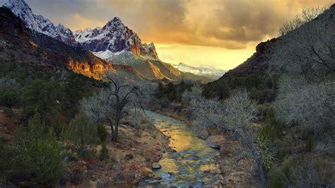 schoene bilder der natur wo gibt es einen atemberaubenden