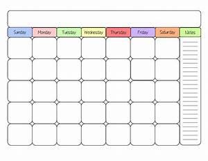 blank calendar template sadamatsu hp With win calendar templates