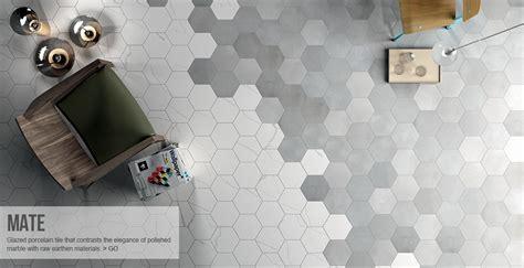 glass tile bathroom source porcelain tile