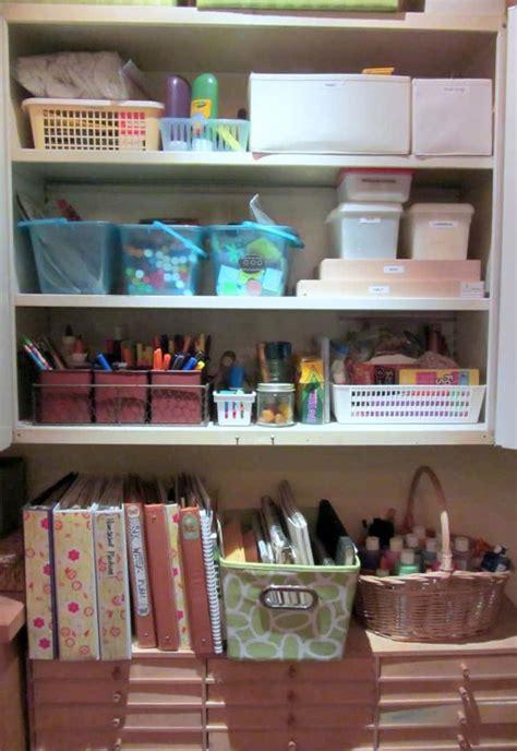 Craft Cupboard by Craft Cupboard Bounceback Parenting