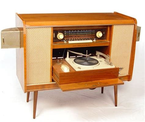 vintage hi fi cabinet m o d e r n f r o s t vintage stereo consoles my current obsession