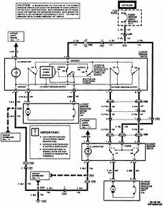 Chevrolet Lumina Questions - Wiring Diagram For 1997 Lumina