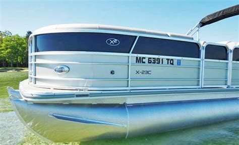 Florida Used Boat Registration by Boat Lettering Faq