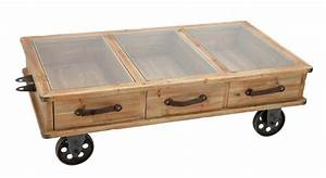 best 29 images rustic coffee table on wheels rustic With rustic wood coffee table with wheels