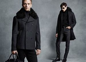 homme chic mode homme hiver 2016 With tendance mode homme hiver 2015