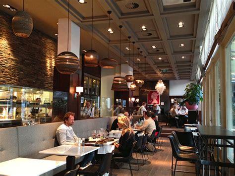 gastro cuisine gastrobar amsterdam het nieuwe concept blaauw