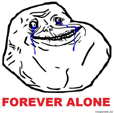 Meme Forever Alone - pikachu troll face memes