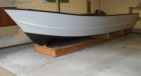 Stitch And Glue Boat Plans Australia by Diy Plywood Boat Plans Diy Do It Your Self