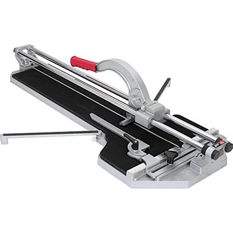 Brutus Tile Cutter 20 Inch by Brutus 10800 27 Inch Rip And 20 Inch Diagonal Professional