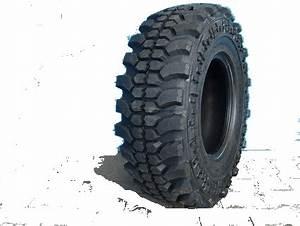 Pneu Kangoo 4x4 : pneu 4x4 indice de charge et vitesse ~ Gottalentnigeria.com Avis de Voitures