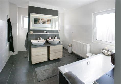 Danwood Haus Point 166 by Park 151 3w 72221 Haiterbach Dan Wood House