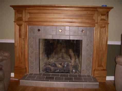 fireplace mantel kits wood fireplace mantel kits home design ideas install