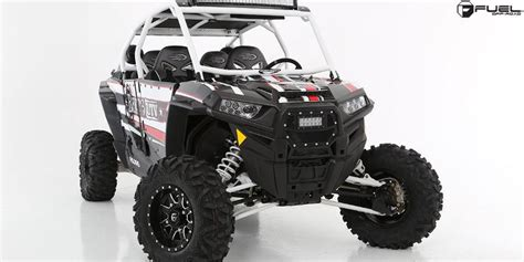 car atv polaris rzr   fuel utv maverick