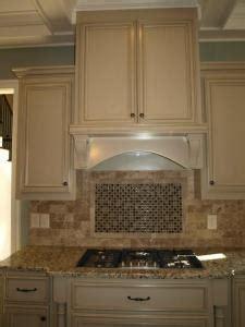 vent hoods tnt custom built cabinets