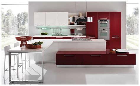 kitchen design websites modern kitchens weizter kitchens weizter kitchens 1404