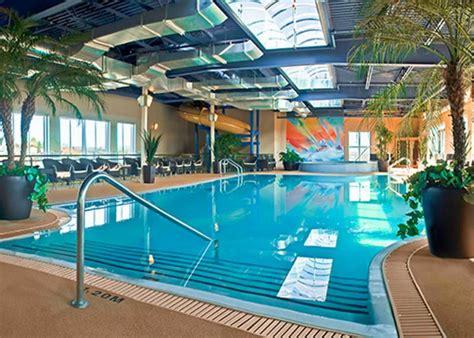 hotel beaune avec piscine interieure h 244 tel must horaire d ouverture 1345 rte de l a 233 roport l ancienne lorette qc