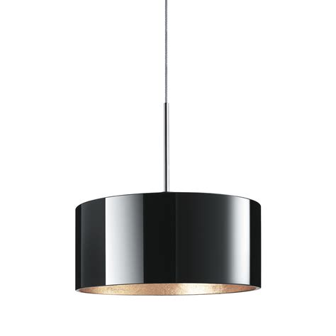 black kitchen island with stainless steel top pendant lighting ideas best contemporary pendant light