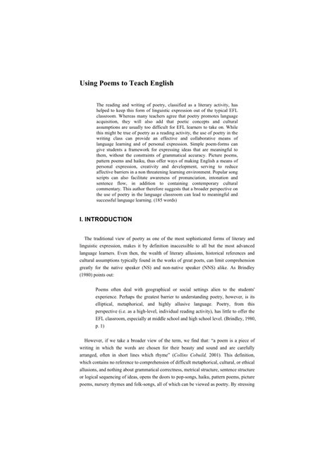 11811 personal essay exles for high school culture poem best culture 2017