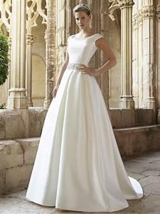 editor39s pick raimon bundo wedding dresses modwedding With raimon bundo wedding dresses