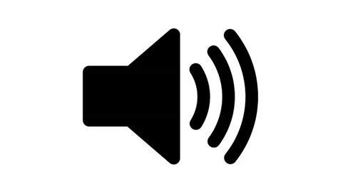 News Theme Radio News Effect Sound News Fx Music Bed