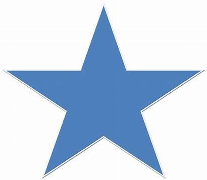 Star Clip Navy Transparent Stars Clipart Estrela