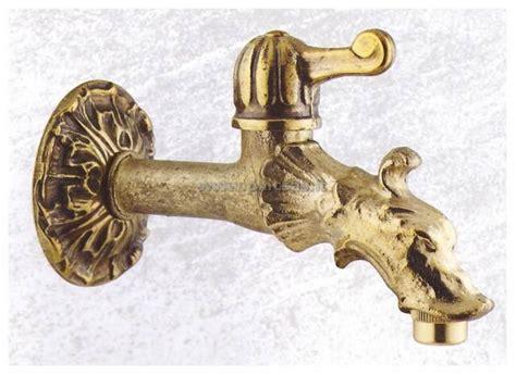 rubinetti fontane rubinetti da esterno pmc prefabbricati e arredo giardino
