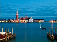Top Attractions in Venice Discover Italy, Enjoy the Best