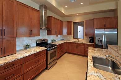 southwest style kitchen cabinets mixing and matching kitchen cabinet styles southwest kitchen 5622